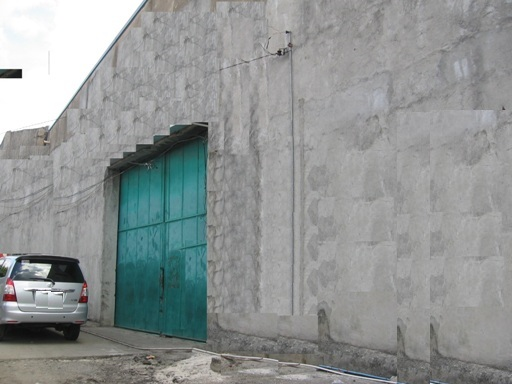 warehouse-for-rent-located-in-tipolo-mandaue-city-800sqm