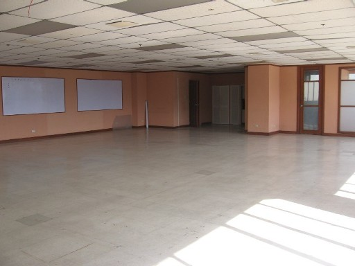 peza-accredited-office-space-for-rent-in-cebu-city-239sqm
