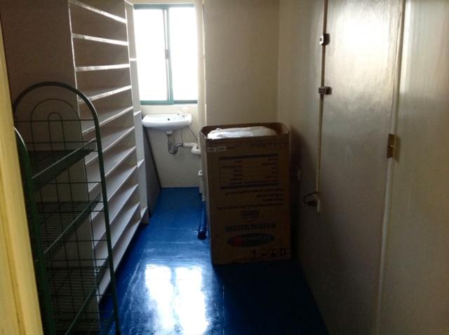 3-bedrooms-furnished-condominium-in-mabolo-cebu-city