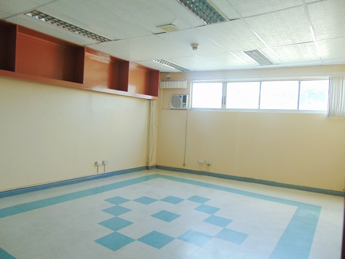 office-space-located-in-mandaue-city-cebu-320-square-meters