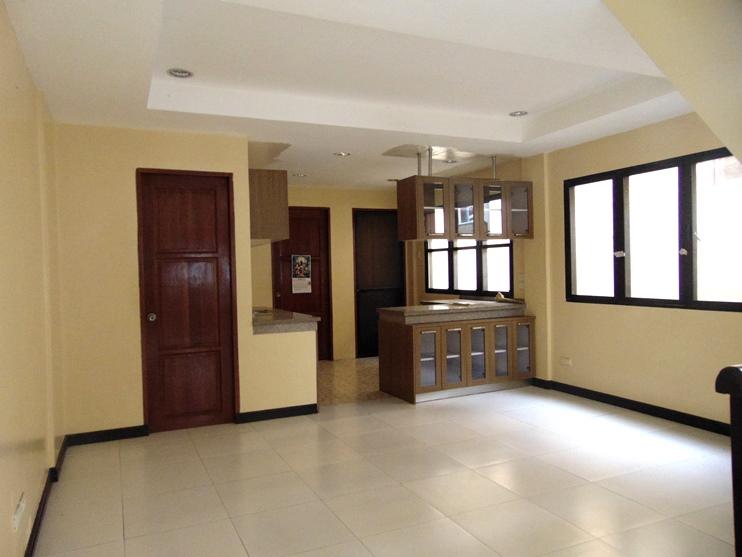 4-bedroom-un-furnished-house-in-talamban-cebu-city