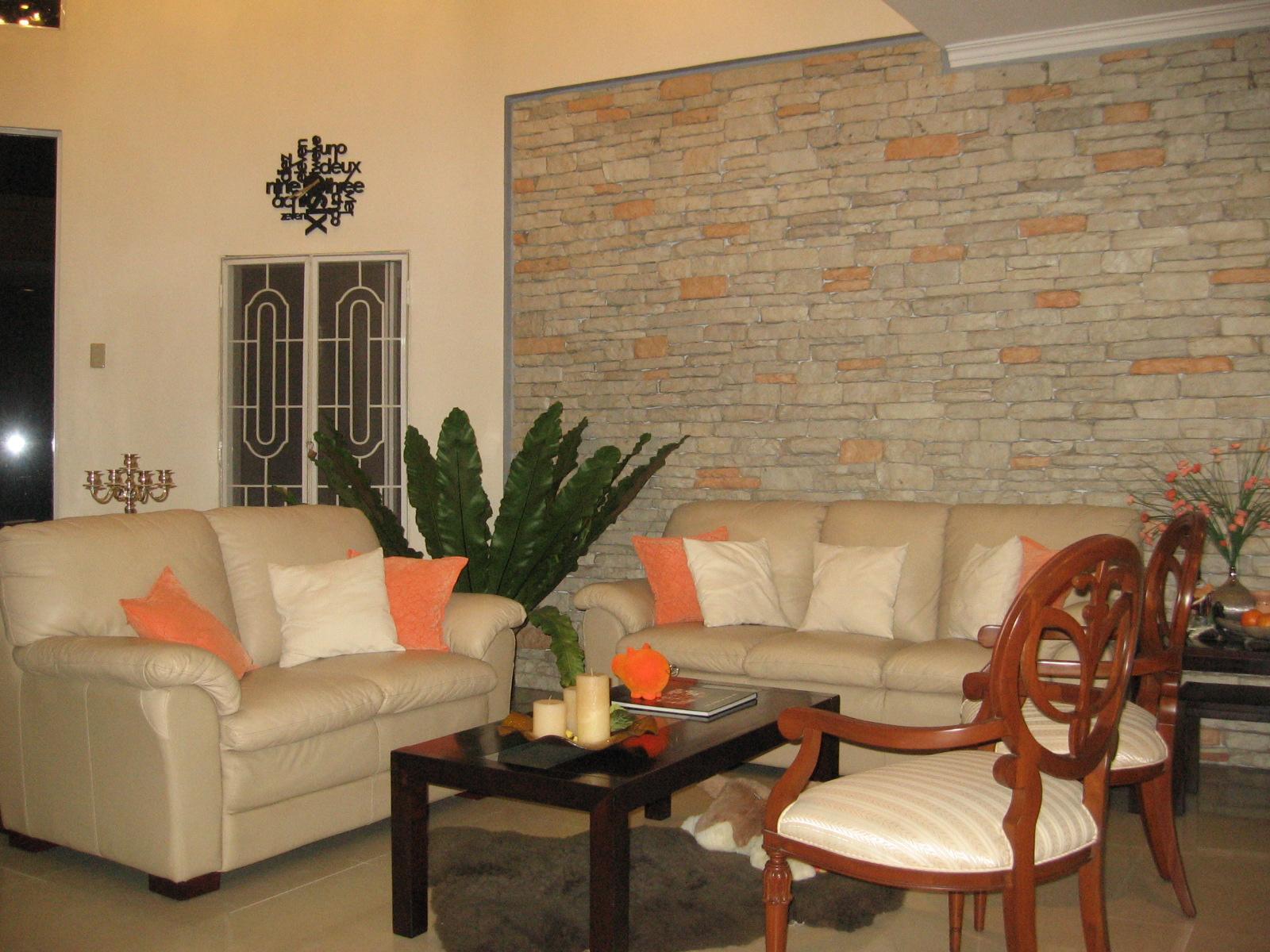 4-bedroom-furnished-house-in-vista-grande-subdivision-talisay-city-cebu