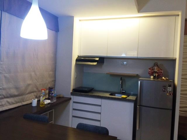1-bedroom-calyx-condominium-in-cebu-business-park-cebu-city-furnished
