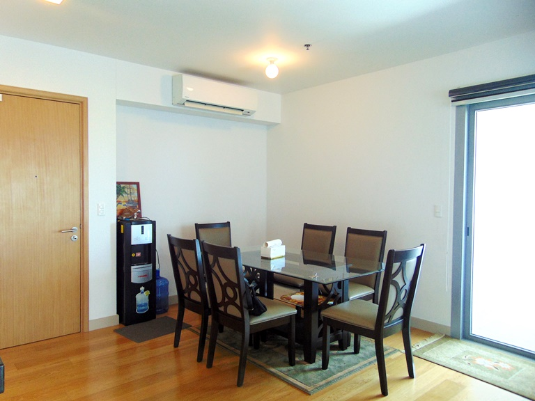 2-bedrooms-furnished-condominium-in-cebu-business-park-cebu-city