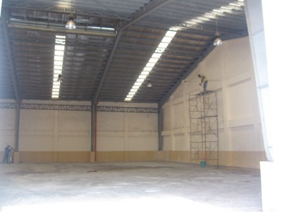 warehouse-located-in-mandaue-city-cebu-403-sqm-high-ceiling