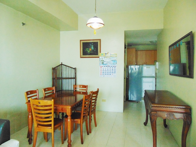 3-bedroom-furnished-condominium-for-rent-or-lease-in-mabolo-cebu-city