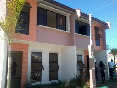 good-as-rent-to-own-townhouse-in-talisay-city-cebu-ready-for-occupancy
