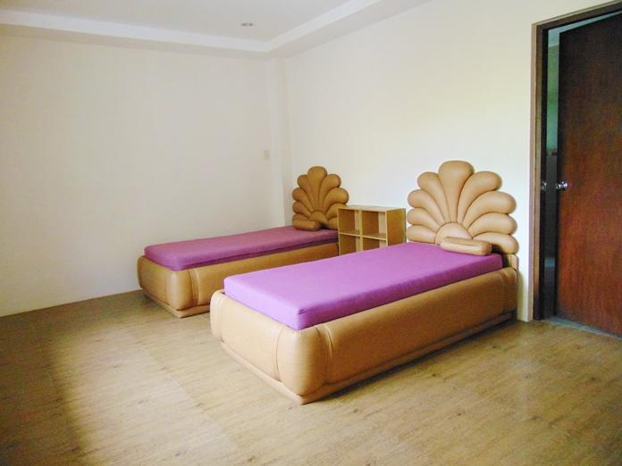 5-bedroom-semi-furnished-house-in-guadalupe-cebu-city-cebu
