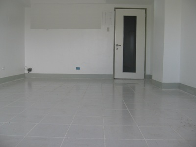 office-space-for-rent-in-cebu-city-near-ayala-26sqm
