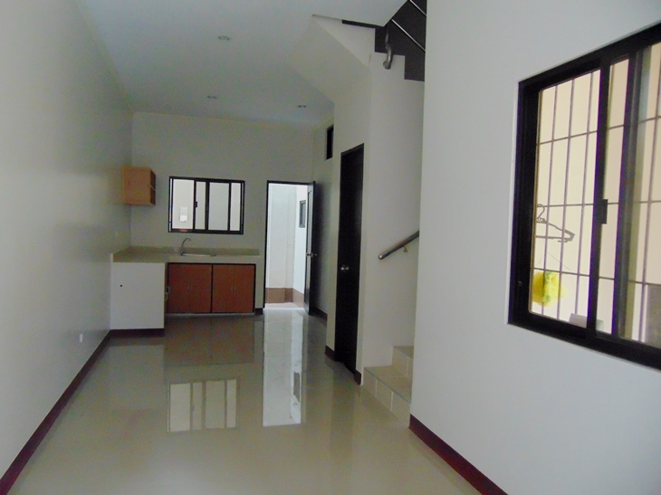 3-bedrooms-apartment-in-lahug-cebu-city-un-furnished