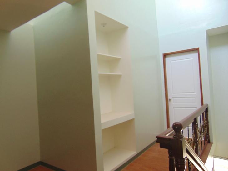 4-bedroom-newly-built-townhouse-in-banawa-cebu-city