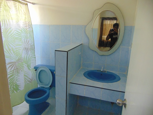 1-bedroom-located-in-lahug-cebu-city-partially-furnished