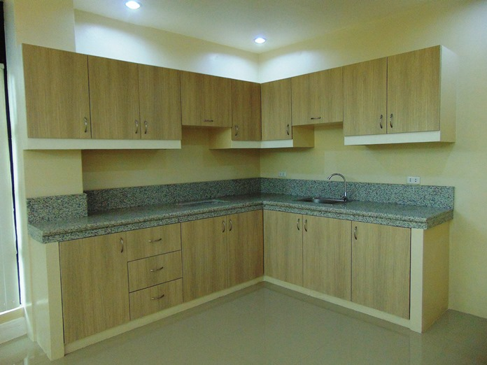 1-bedroom-furnished-apartment-for-rent-in-mandaue-city-cebu