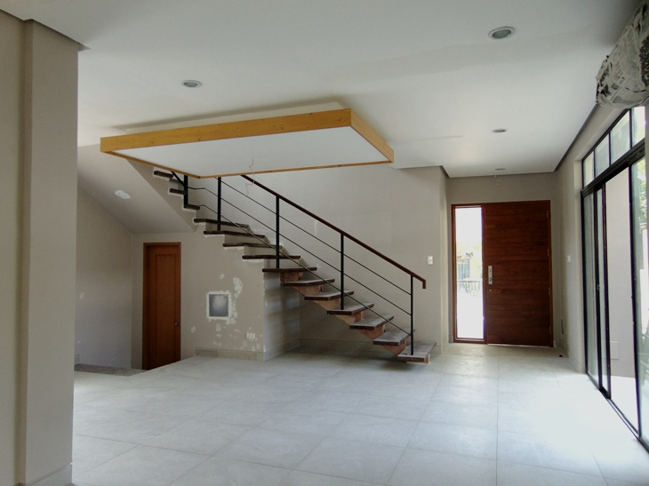 4-bedroom-brandnew-house-in-banilad-cebu-city