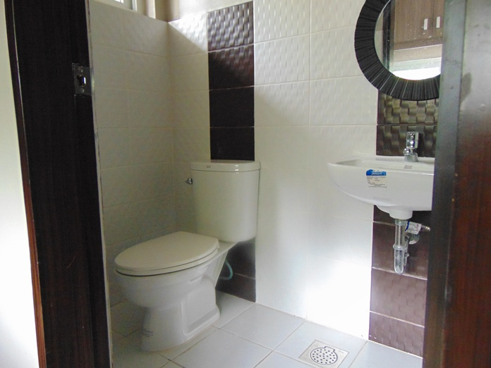 3-bedroom-furnished-apartment-located-in-lahug-cebu-city