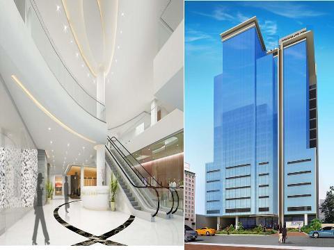 peza-registered-office-in-cebu-business-park-cebu-city