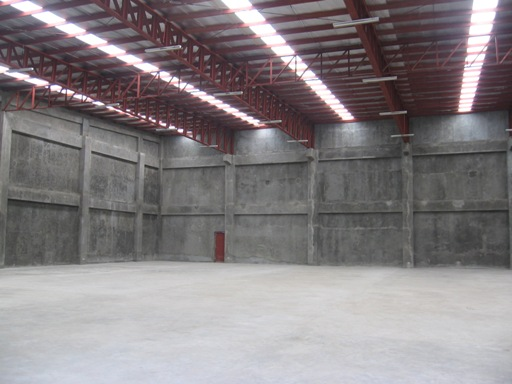 high-ceiling-warehouse-for-rent-within-mandaue-city-cebu-973-sqm