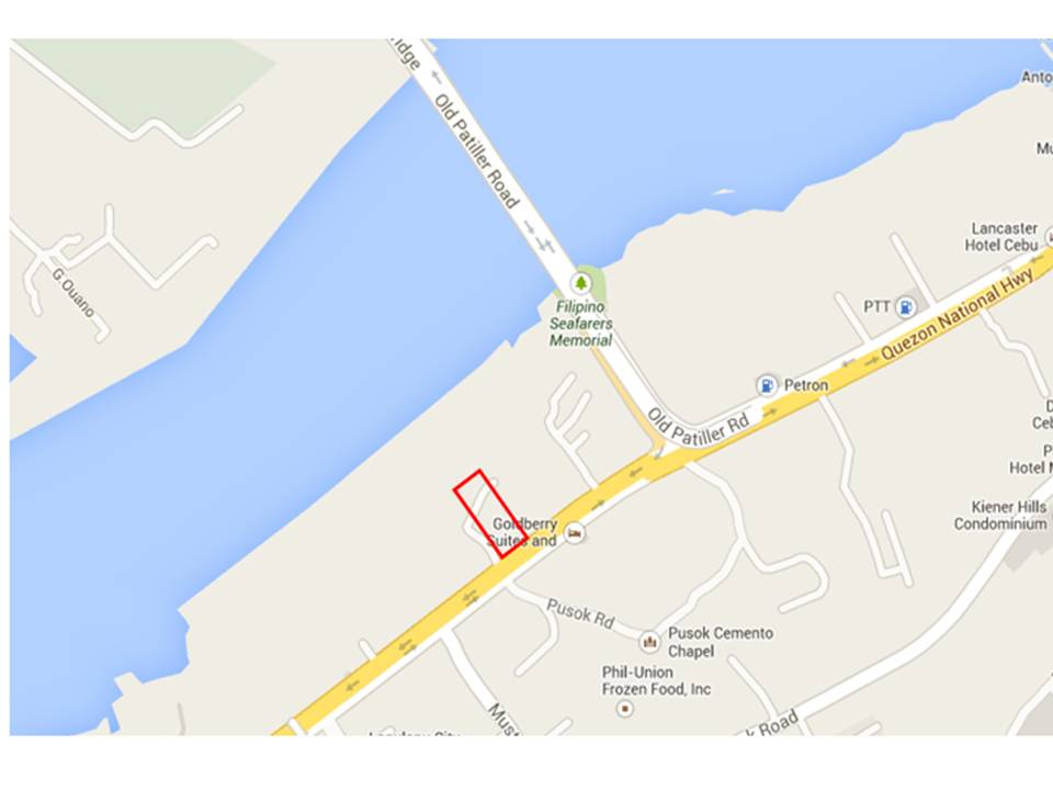 commercial-lot-for-sale-located-in-lapu-lapu-city-cebu