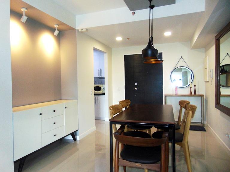 condominium-1-bedroom-located-in-cebu-business-park-cebu-city