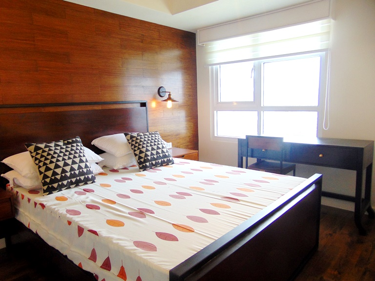 condominium-1-bedroom-located-in-cebu-business-park-cebu-city