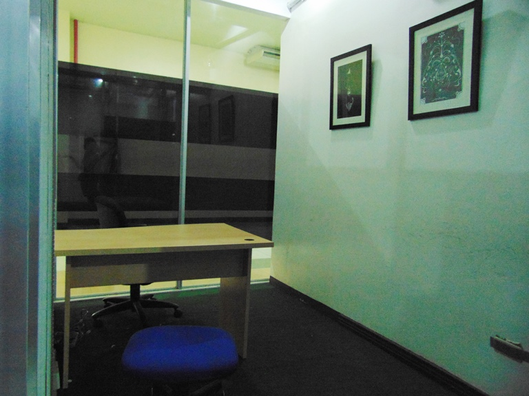 peza-registered-office-space-for-rent-in-lahug-cebu-city-551-square-meters