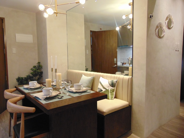 1-bedroom-condominium-at-the-median-lahug-cebu-city