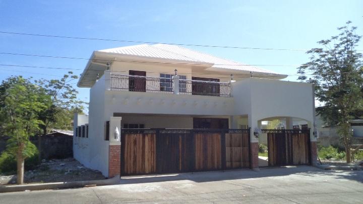 white-sands-house-for-sale-in-maribago-lapu-lapu-city-cebu-4bedroom