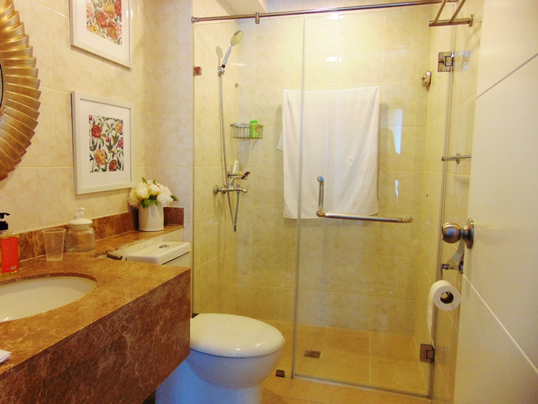 marco-polo-residences-condominium-for-sale-1-bedroom-in-lahug-cebu-city