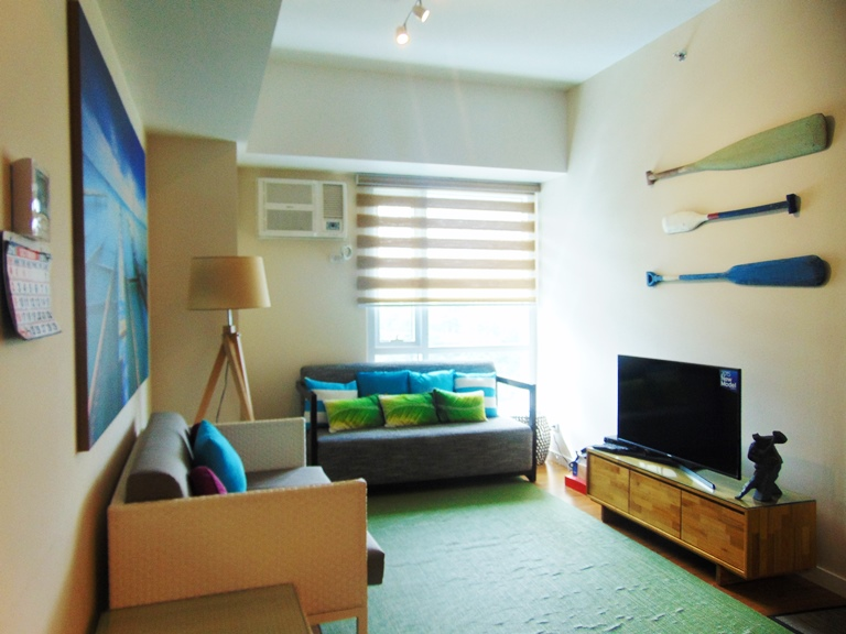 marco-polo-residences-condominium-for-sale-1-bedroom-in-lahug-cebu-city