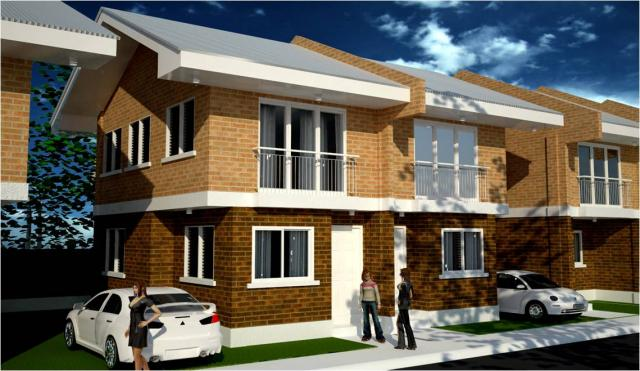 colorado-homes-an-affordable-townhouse-for-sale-in-liloan-cebu