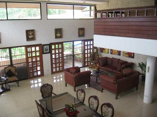 house-for-rent-in-silver-hills-subdivision-talamban-cebu-city