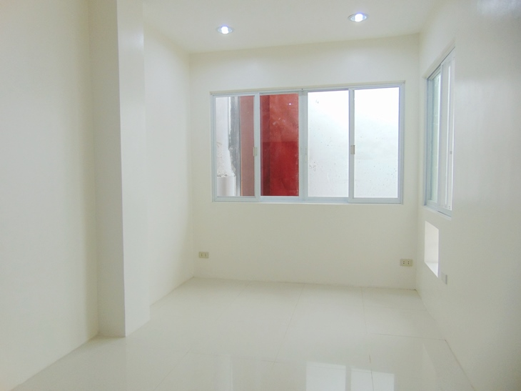 guadalupe-townhouse-for-rent-with-3-bedrooms-cebu-city