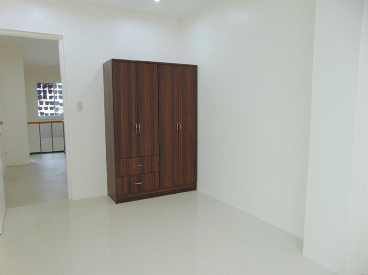 3-bedroom-apartment-in-guadalupe-cebu-city