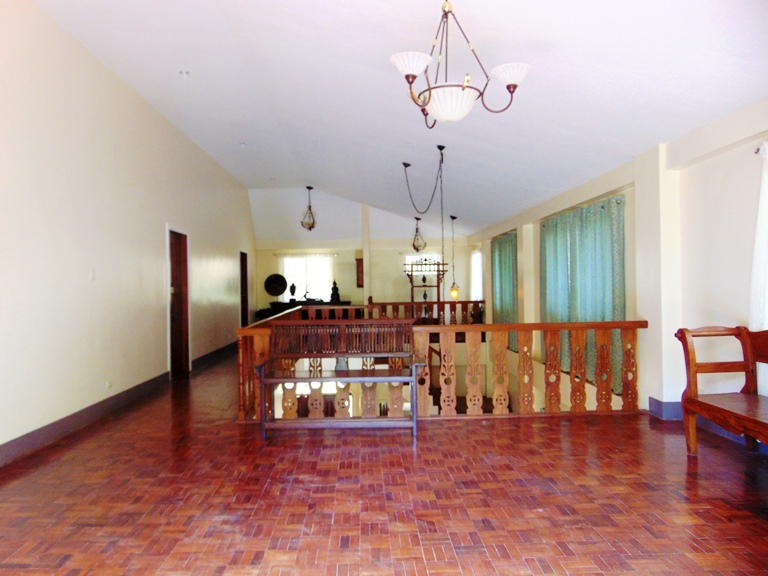 house-for-rent-in-banilad-cebu-city-with-swimming-pool