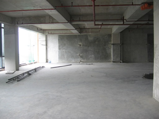 peza-accredited-office-space-for-rent-in-cebu-business-park-cebu-city-200-sqm