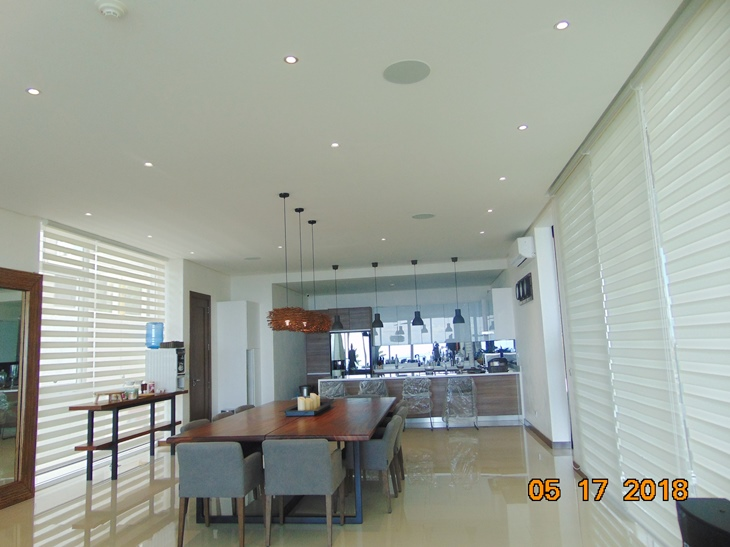5-bedroom-house-with-swimming-pool-in-busay-cebu-city