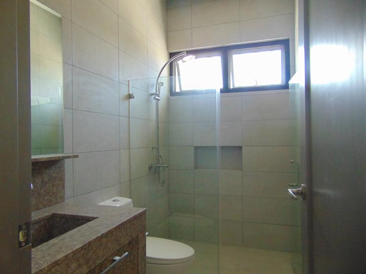 4-bedroom-furnished-house-in-talamban-cebu-city