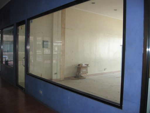 Commercial Space For Rent Or Lease Fareasthabitat Com