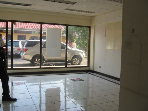 commercial-office-space-for-rent-in-fuente-osmena-cebu-city-40-sqm