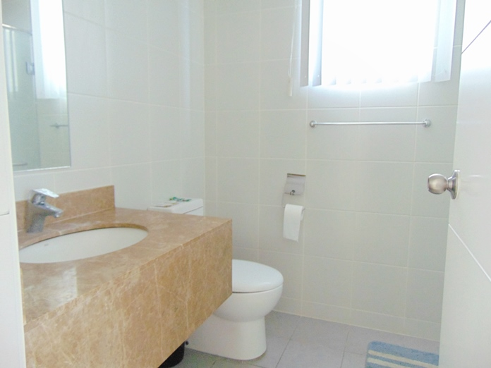 2-bedroom-fully-furnished-condominium-for-rent-in-marco-polo-lahug-cebu-city
