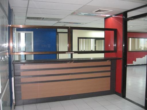 peza-accredited-office-for-rent-in-cebu-business-park-cebu-city-137-sqm