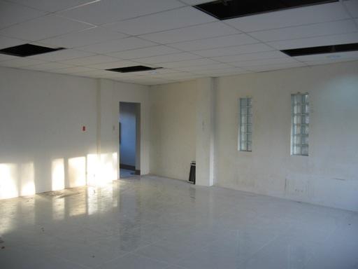 office-space-for-rent-in-jakosalem-cebu-city-99-sqm