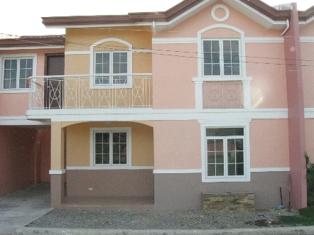 townhouse-for-rent-in-lapu-lapu-city-cebu-3-bedroom