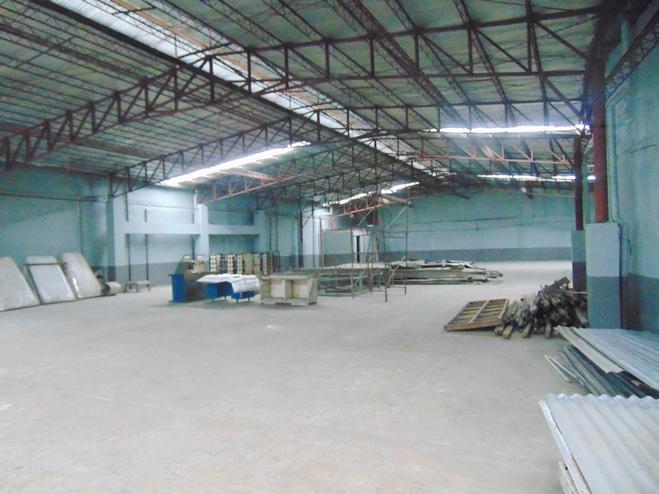warehouse-in-mandaue-city-1100-square-meters