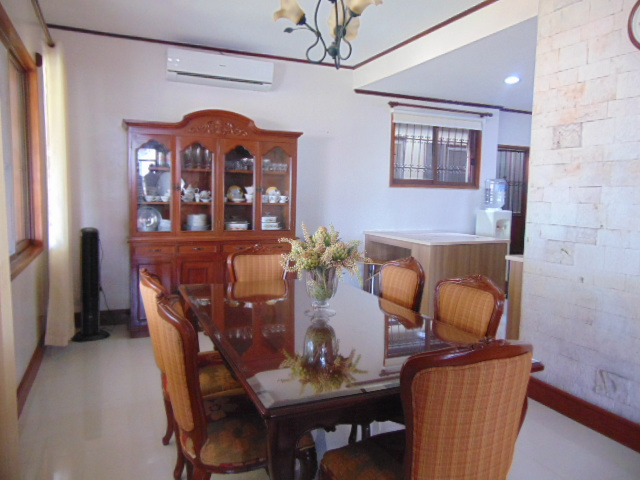 4-bedroom-house-and-lot-for-sale-in-talamban-cebu-city