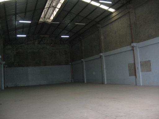 warehouse-for-rent-in-mandaue-city-cebu-384-sqm