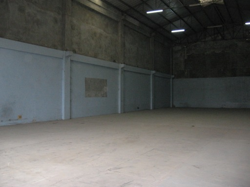 warehouse-for-rent-in-mandaue-city-cebu-384-sqm