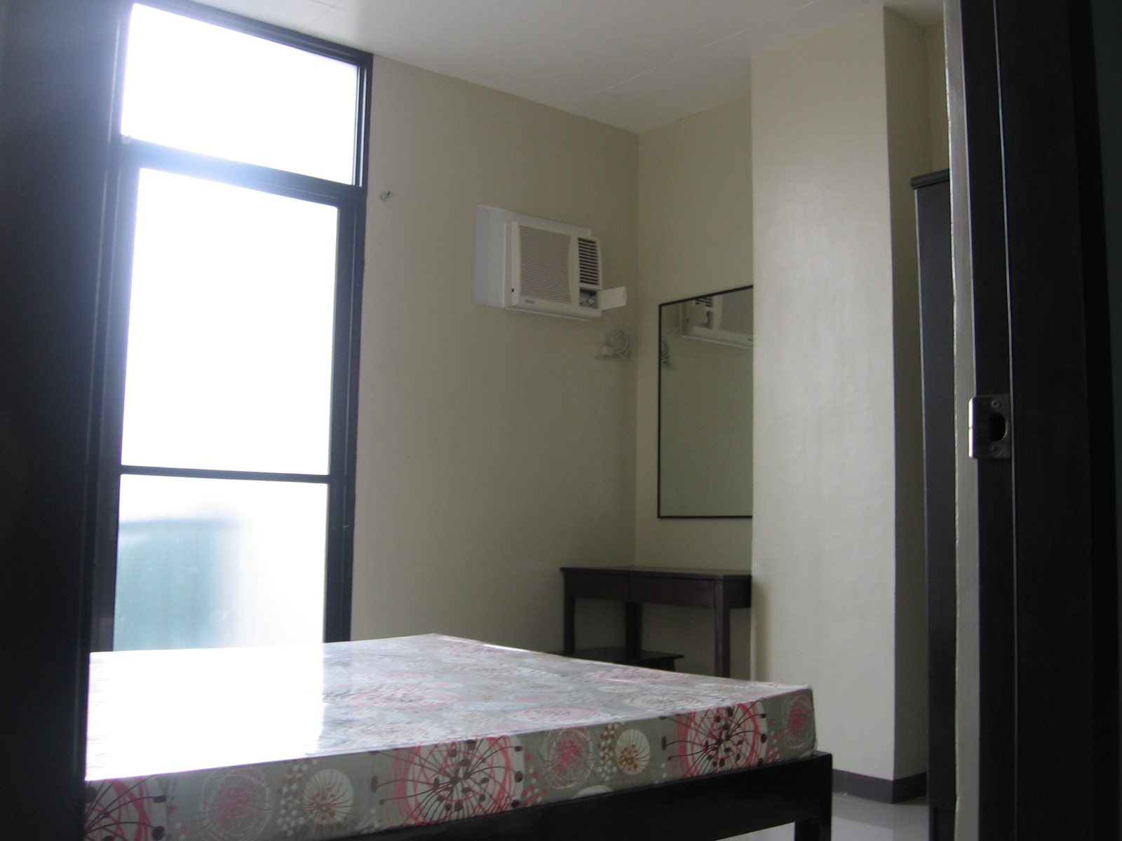 2-bedrooms-apartment-located-in-labangon-cebu-city