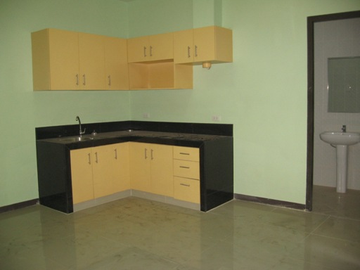 newly-finished-apartment-located-in-cebu-city--studio-29-sqm