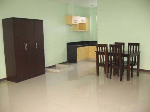 newly-built-spacious-studio-in-labangon-cebu-city-38-sqm
